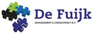 De Fuijk Management & Consultancy